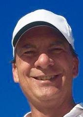 Traveling Tennis Pros - Tucson, AZ